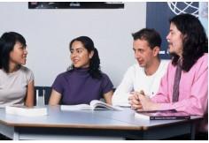 Centro Fundación Educativa Personal Growth Bogotá Colombia