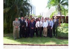 PMC College & Consulting
