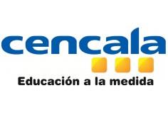 Centro CENCALA - Educación a la Medida Medellín