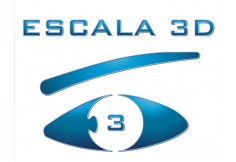 Centro Instituto Escala 3D Bogotá Cundinamarca