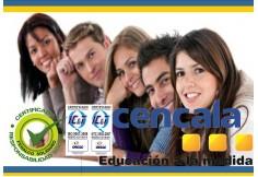 Foto CENCALA - Educación a la Medida Medellín Centro
