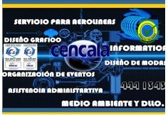 Foto Centro CENCALA - Educación a la Medida