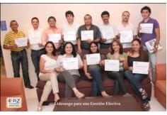 Foto Centro Rz Consultores Gerenciales Atlántico