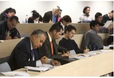 Foto Centro Universidad de los Andes - Dirección de Educación Continuada Cundinamarca
