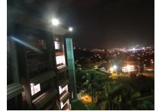 Foto Universidad de San Buenaventura - Seccional Medellín Medellín Colombia