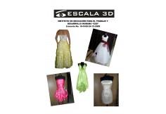 Instituto Escala 3D Cundinamarca Colombia