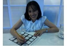 Su Selección Capacitacion Empresarial y Coaching Especializado Medellín Antioquia