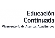 Dirección de Educación Continuada - Universidad de los Andes