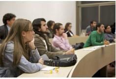 Universidad de los Andes - Dirección de Educación Continuada Cundinamarca Colombia Centro
