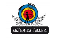 talleres de arte y arteterapia. www.artemisataller.wordpress.com