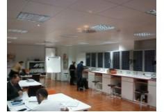 Centro Energía Solar SES Colombia Foto