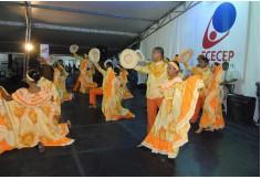 Centro FCECEP - Fundación Centro Colombiano de Estudios Profesionales Cali Valle del Cauca