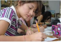 Centro FCECEP - Fundación Centro Colombiano de Estudios Profesionales Valle del Cauca Colombia