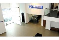 Centro Institución Universitaria ESUMER Antioquia Colombia