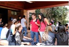 Centro Institución Universitaria ESUMER Medellín Colombia