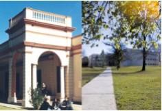 Centro UBP - Universidad Blas Pascal