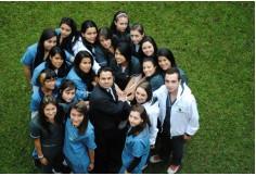 Centro Universidad de Manizales Manizales