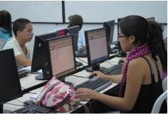 Foto FCECEP - Fundación Centro Colombiano de Estudios Profesionales