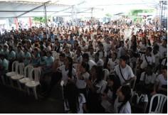 Foto FCECEP - Fundación Centro Colombiano de Estudios Profesionales Cali Valle del Cauca