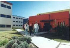 Foto UBP - Universidad Blas Pascal Centro