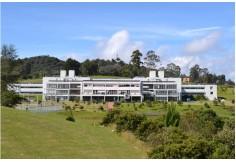 Centro EIA - Escuela de Ingeniería de Antioquia Colombia