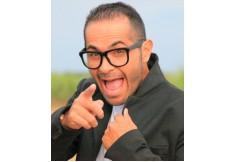 John Mario Rivera - Director