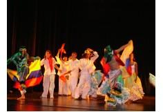 Foto Centro Estudio de Actores ACTUACIÓN / CINE - TV - TEATRO Cali
