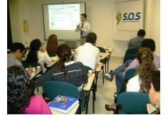 Foto Centro S.O.S. Salud Ocupacional y Seguridad LTDA Bucaramanga