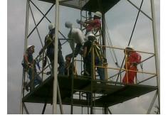 Foto Centro S.O.S. Salud Ocupacional y Seguridad LTDA Bucaramanga 001327