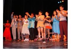 Foto Estudio de Actores ACTUACIÓN / CINE - TV - TEATRO Valle del Cauca Colombia
