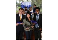 Uniempresarial - Fundación Universitaria Empresarial de la Cámara de Comercio de Bogotá