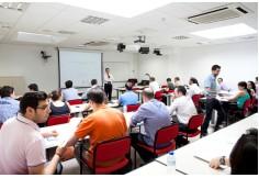 Centro GIO - Grupo de Ingeniería de Organización de la Universidad Politécnica de Madrid Colombia