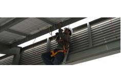 Energía Solar SES Valle del Cauca Centro