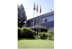 Foto GIO - Grupo de Ingeniería de Organización de la Universidad Politécnica de Madrid Colombia