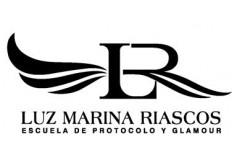 Foto Centro Escuela de Protocolo y Glamour - Luz Marina Riascos Antioquia