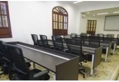 Universidad Sergio Arboleda - Sede Barranquilla Barranquilla