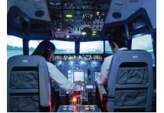 Academia Antioqueña de Aviación Medellín Antioquia Colombia