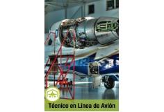 Centro Academia Antioqueña de Aviación Foto
