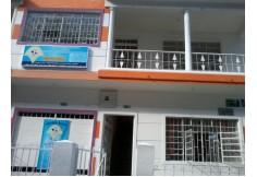 Centro Educativo Colombiano CECOL Centro