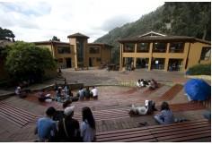 Centro Institución Universitaria Politécnico Grancolombiano Colombia