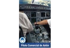 Foto Academia Antioqueña de Aviación Centro