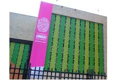 Foto Centro Fundación Universitaria del Área Andina Bogotá 001671
