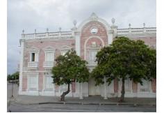 Foto Universidad Jorge Tadeo Lozano - Seccional del Caribe - Cartagena Cartagena de Indias Bolívar