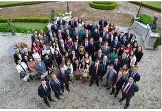 IFFE, Instituto de Formación Empresarial y Financiera