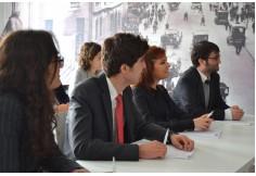 IFFE - Instituto de Formación Empresarial y Financiera Colombia Centro Foto