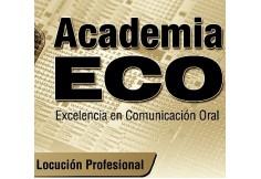Academia ECO -Fundada en 1999-