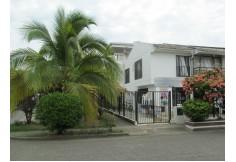 Centro CENCOLP - Centro Colombiano de Investigación e Intervención Psicológica Valle del Cauca Colombia