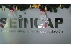 Centro Seincap SAS Bogotá Cundinamarca