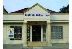 Foto Centro Instituto Bolivariano Esdiseños Cartagena de Indias
