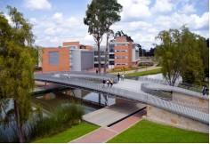 Centro Universidad de La Sabana - Pregrado Chía Foto